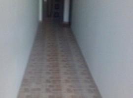 Urgent,apartament 1 camera, Bloc Nou, la cheie!