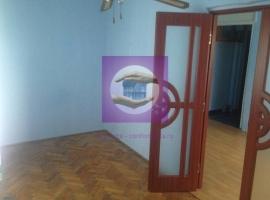 Apartament 2 camere, Podu Ros-Cantemir, Fara risc