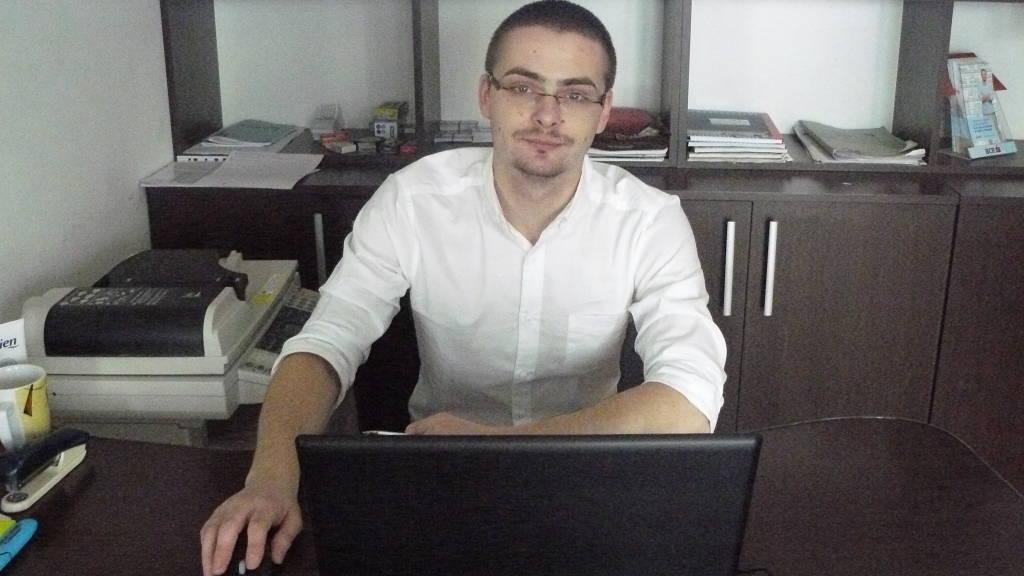 Razvan Boboc