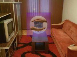 Apartament 2C, Podu Ros, 36000