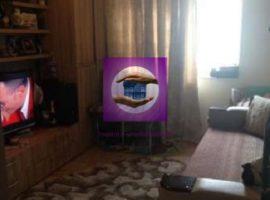 Apartament 2 camere, Tatarasi-Dispecer