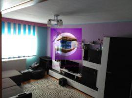 Apartament 3 camere situat in zona linistita