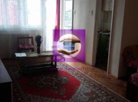 Apartament 1 camere Tatarasi