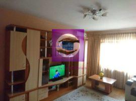 Apartament 2 cam in zona Nicolina-Cug