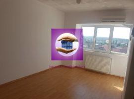 Apartament cu 1camera la 24999Euro in zona Nicolina-Frumoasa