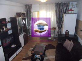 Apartament 2 cam D Nicolina I, 35000 EUR