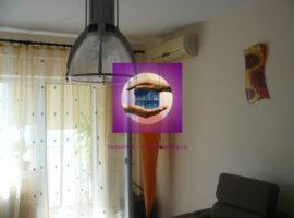 Apartament 2 cam D piata Alexandru
