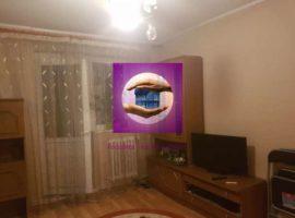 Apartament 2 cam SD Alexandru cel Bun