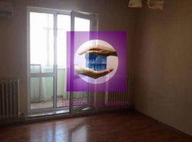 Apartament 3 cam SD Mircea cel Batran