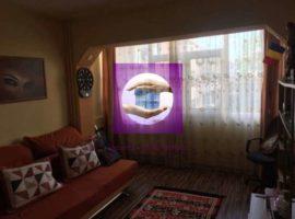 Apartament 3 cam D Mircea cel Batran
