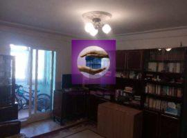 Apartament 3 cam SD Dacia