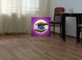 Apartament 2 cam D Tatarasi