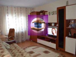 Apartament 2 cam D Dacia