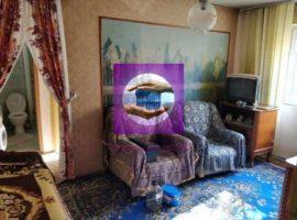 Apartament 3 cam SD Podu Ros