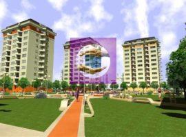 Apartament 2 cam D bloc nou 54000 euro