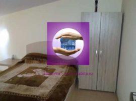 Apartament 3 cam D Alexandru cel Bun