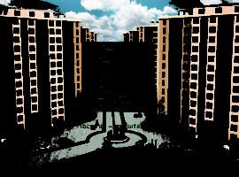 Apartament 1 cam bloc nou 25000 euro