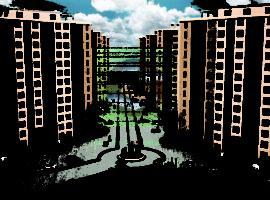 Apartament 2 cam bloc nou 31000 euro