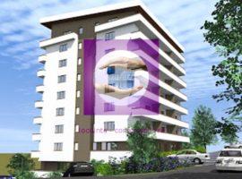 Apartament 2 cam bloc nou 46500 euro