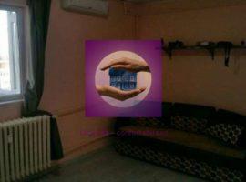 Apartament 2 cam D Pacurari