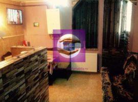 Apartament 1 cam D Pacurari