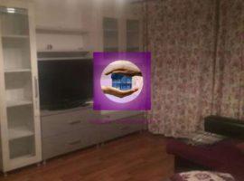 Apartament 2 cam SD Podu Ros