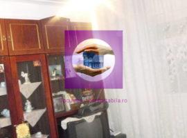 Apartament 3 cam D Dacia