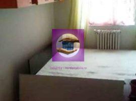 Apartament 4 camere zona Podu Ros