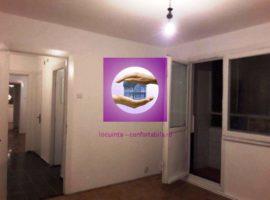 Apartament cu 3 camere in zona Podu Ros
