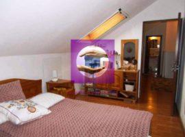 Apartament cu 2 camere in zona Granit