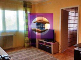 Apartament 2 camere in zona Podu Ros