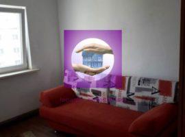 Apartament 2 camere Nicolina II