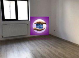 Apartament 2 camere Nicolina OMV
