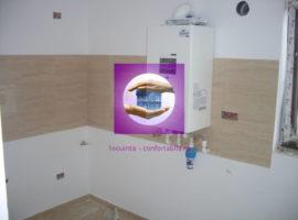 Apartament 2 camere Nicolina- Cug