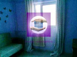 URGENT! Apartament 2 camere Pacurari