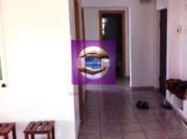 Apartament 2 camere Pacurari- Canta