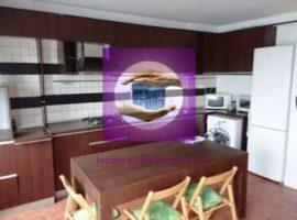 Apartament 3 camere zona Gara Mare