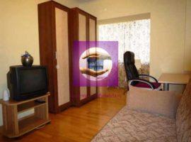 Apartament 4 camere zona Gara