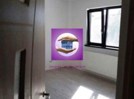 Apartament 2 camere Nicolina