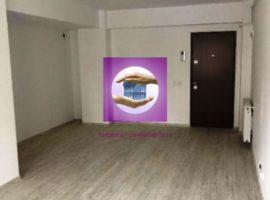 Apartament 3 camere Nicolina Cug
