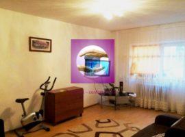 Apartament 2 camere in zona Nicolina- Prima Statie