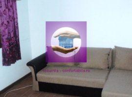 Apartament 3 camere zona Nicolina