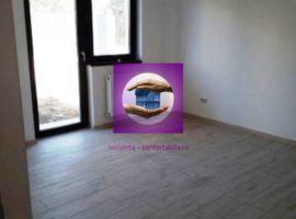 Apartament 2 camere zona Nicolina