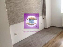 Apartament nou cu 1 camera, zona Podu Ros