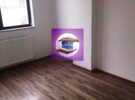 Apartament nou cu 2 camere in Podu Ros
