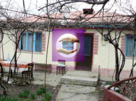 Casa la 15 km de Iasi