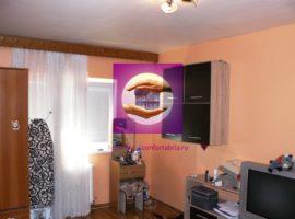Apartament cu 2 camere in Dacia