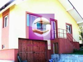 Casa in zona Valea Adanca