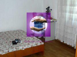 Apartament cu 2 camere in zona Alexandru