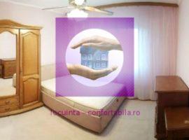 Apartament cu 2 camere in zona Gara